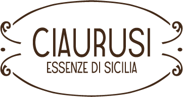 Ciaurusi