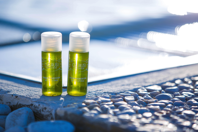 RUBY ML.500 Detergente anticalcare naturale profumato 3