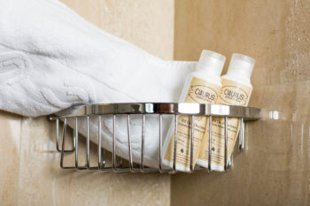 Shampoo Doccia Artigianali